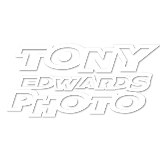Tony Edwards Photography